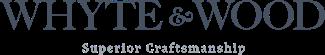 Whyte & Wood Logo